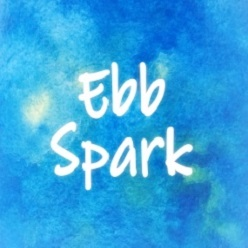 EbbSpark Logo