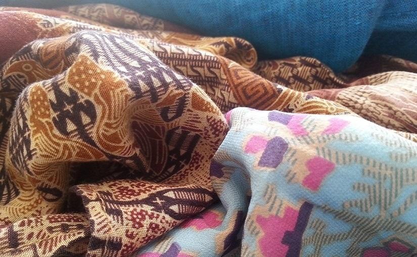EbbSpark Fabrics image