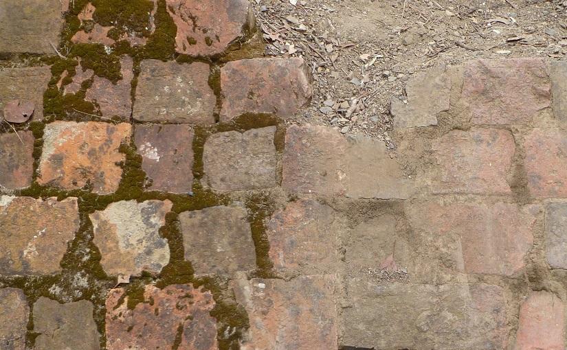 EbbSpark Bricks image